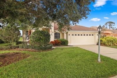2757 Royal Palm Drive, North Port, FL 34288 - MLS#: D6103694