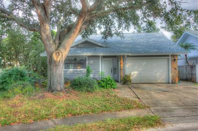 3001 Whispering Drive N, Largo, FL 33771 - MLS#: D6103804