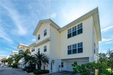 3923 Cape Haze Drive UNIT 301, Rotonda West, FL 33947 - MLS#: D6103819