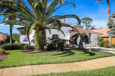 2725 Royal Palm Drive, North Port, FL 34288 - MLS#: D6103828