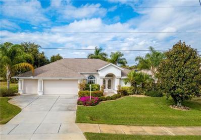 435 Boundary Boulevard, Rotonda West, FL 33947 - MLS#: D6103871