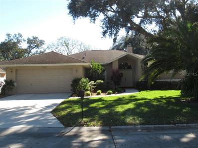 3730 Pond View Lane, Sarasota, FL 34235 - MLS#: D6103884