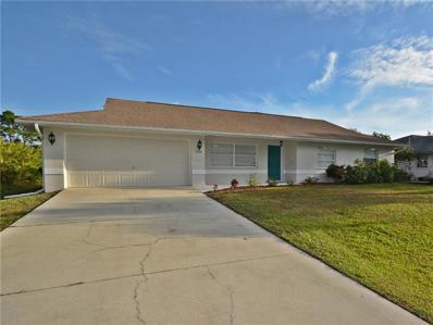 5404 Gulfport Terrace, Port Charlotte, FL 33981 - MLS#: D6103910