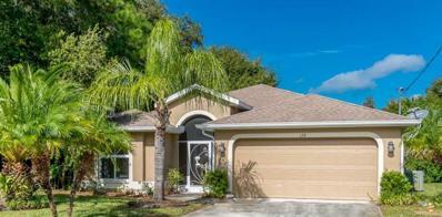 126 Spur Drive, Rotonda West, FL 33947 - MLS#: D6103919