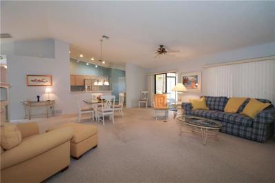 4281 Tree Tops Drive, Port Charlotte, FL 33953 - MLS#: D6103975