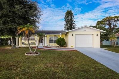 1248 Loma Lane, Englewood, FL 34224 - MLS#: D6104162