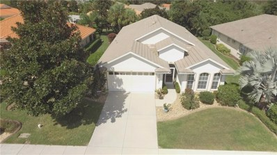 305 NW Toralis Point, Englewood, FL 34223 - MLS#: D6104215