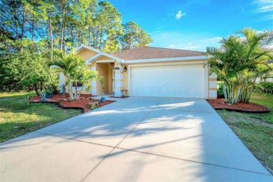 107 Turtle Drive, Rotonda West, FL 33947 - MLS#: D6104225
