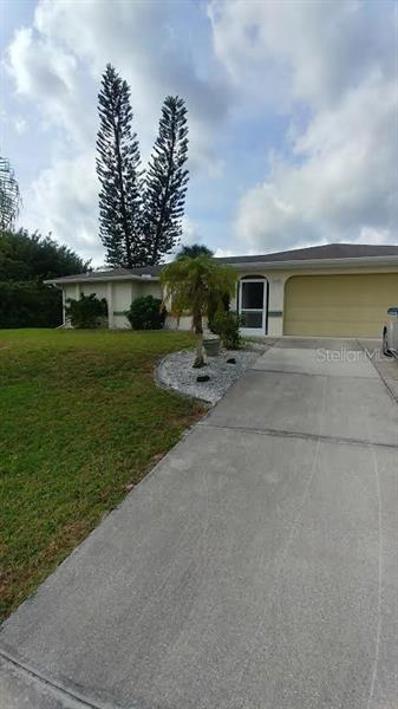 6231 Lomax, Englewood, FL 34224 - MLS#: D6104519