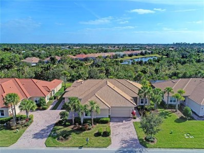 13224 Creekside Lane, Port Charlotte, FL 33953 - #: D6104619