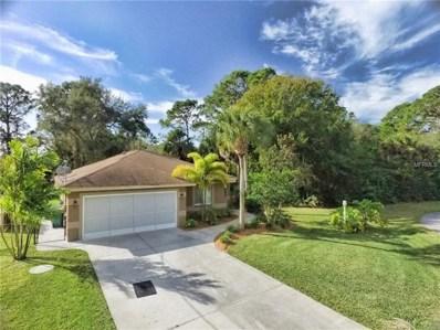 107 Spur Drive, Rotonda West, FL 33947 - MLS#: D6104801