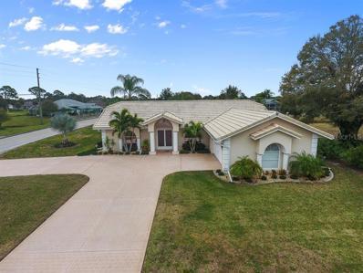 2 Broadmoor Lane, Rotonda West, FL 33947 - #: D6104945