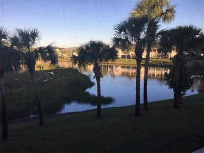 418 Laurel Lake Drive UNIT 201, Venice, FL 34292 - #: D6104985