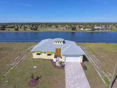 15 Blue Hen Drive, Placida, FL 33946 - MLS#: D6104990