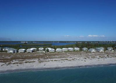 7462 Palm Island Drive UNIT 3114, Placida, FL 33946 - MLS#: D6105153