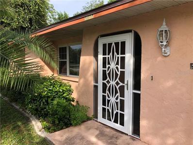 1324 Dorchester Street, Port Charlotte, FL 33952 - #: D6105259