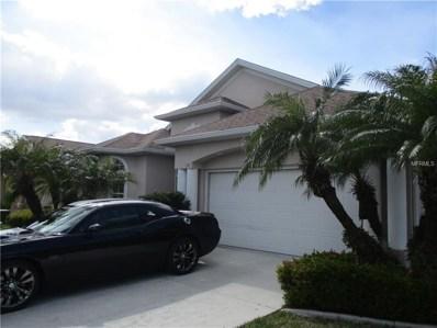 1701 Lastingham Lane, Port Charlotte, FL 33980 - MLS#: D6105335
