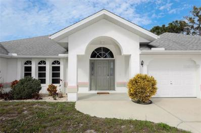 220 Mariner Lane, Rotonda West, FL 33947 - MLS#: D6105387