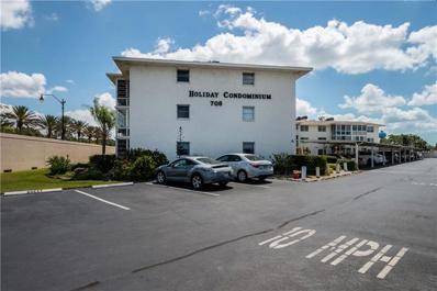 708 Tamiami Trail S UNIT 107, Venice, FL 34285 - MLS#: D6105425