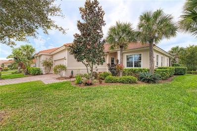 13051 Creekside Lane, Port Charlotte, FL 33953 - #: D6105544