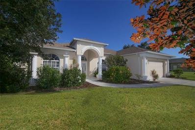 6175 Kevitt Blvd, Port Charlotte, FL 33981 - #: D6106167