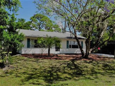 11904 Brookside Avenue, Port Charlotte, FL 33981 - MLS#: D6106199
