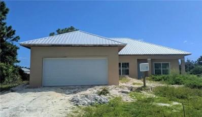 101 Lomas Road, Rotonda West, FL 33947 - MLS#: D6106302