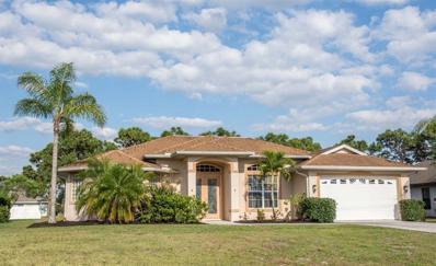 200 Rotonda Boulevard N, Rotonda West, FL 33947 - MLS#: D6106417