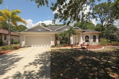 245 Rotonda Boulevard E, Rotonda West, FL 33947 - MLS#: D6106460