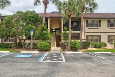 19505 Quesada Avenue UNIT M206, Port Charlotte, FL 33948 - MLS#: D6106575