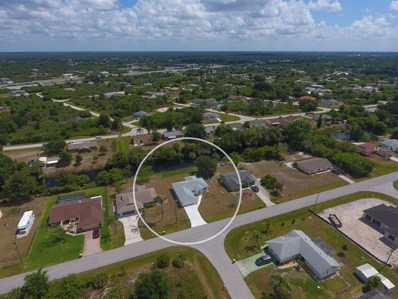 7122 Rosemont Drive, Englewood, FL 34224 - #: D6106754