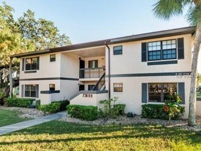 19505 Quesada Avenue UNIT II101, Port Charlotte, FL 33948 - #: D6106828