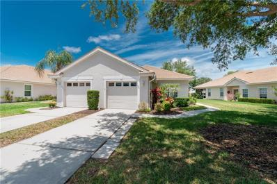 645 Back Nine Drive, Venice, FL 34285 - #: D6106838