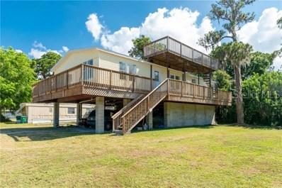 2903 Waterside Drive, Englewood, FL 34224 - MLS#: D6107010