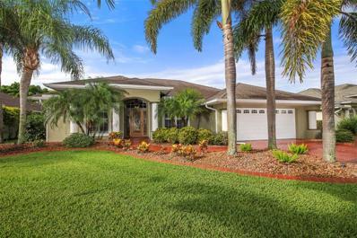 254 Rotonda Boulevard E, Rotonda West, FL 33947 - MLS#: D6107401