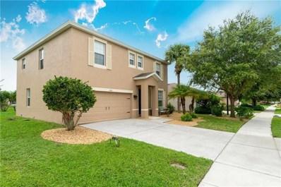 5186 Layton Drive, Venice, FL 34293 - MLS#: D6107741