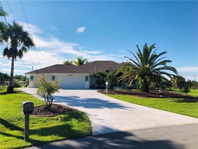 10582 Alpaca Circle, Port Charlotte, FL 33981 - #: D6107898