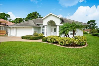 199 Rotonda Boulevard N, Rotonda West, FL 33947 - MLS#: D6108062