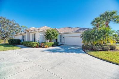 13516 Eagle Pointe Drive, Port Charlotte, FL 33953 - #: D6108691