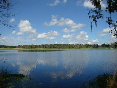 Lot #6 Meadow Bluff View, Dade City, FL 33523 - MLS#: E2200874