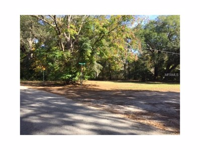 South Pine, Bushnell, FL 33513 - MLS#: E2204164