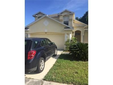 3807 Rollingsford Circle, Lakeland, FL 33810 - MLS#: E2204883