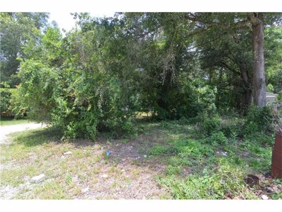 12818 Ann Road, Dade City, FL 33525 - MLS#: E2204932