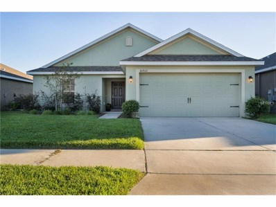 30922 Satinleaf Run, Brooksville, FL 34602 - MLS#: E2205365