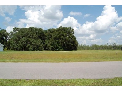 Driver Lane, Spring Hill, FL 34610 - MLS#: E2205425