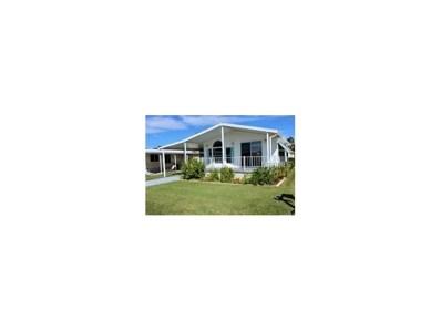 35041 Garber Lane, Zephyrhills, FL 33541 - MLS#: E2205480
