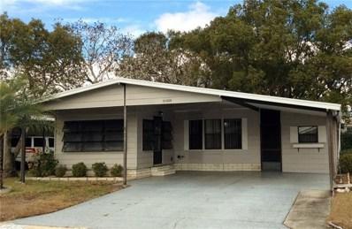 34335 Countryside Drive, Wesley Chapel, FL 33543 - MLS#: E2205642