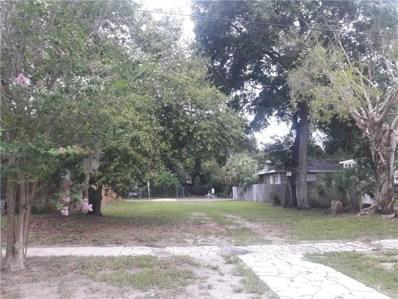 967 14TH Avenue S, St Petersburg, FL 33705 - MLS#: E2205769