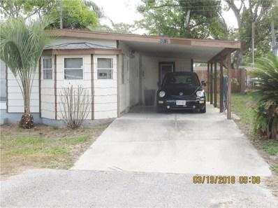 6312 Midland Street, Zephyrhills, FL 33542 - MLS#: E2206004