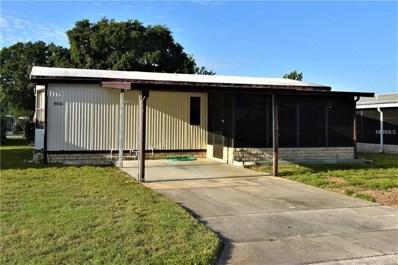 34330 Countryside Drive, Wesley Chapel, FL 33543 - MLS#: E2400071